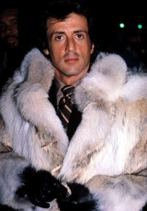sylvester-stallone-fur-leather-gloves-300-430